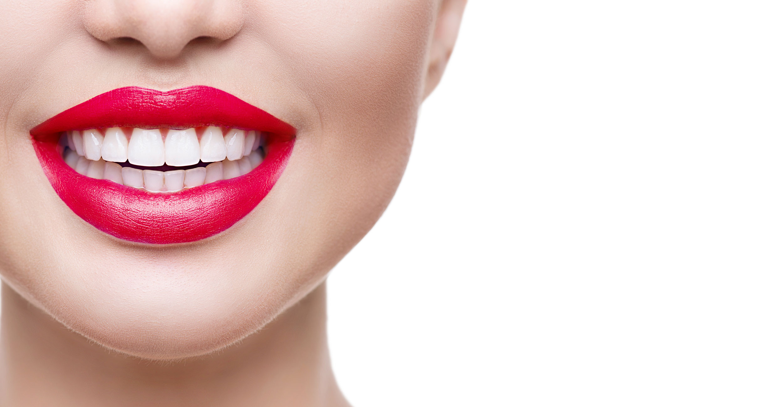 Magic-Dental-Waterdown-Lip-Augmentation