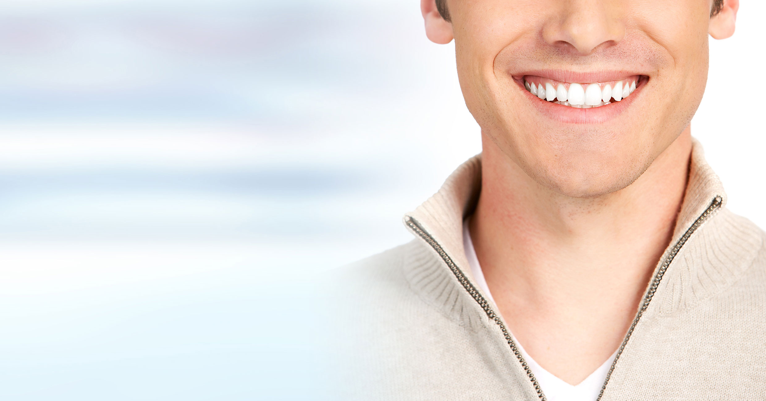 Magic-Dental-Waterdown-Teeth-Whitening