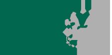caley-logo